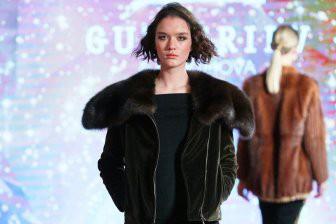 В Астане открылся первый шоу-рум Gutseriev & Maximova