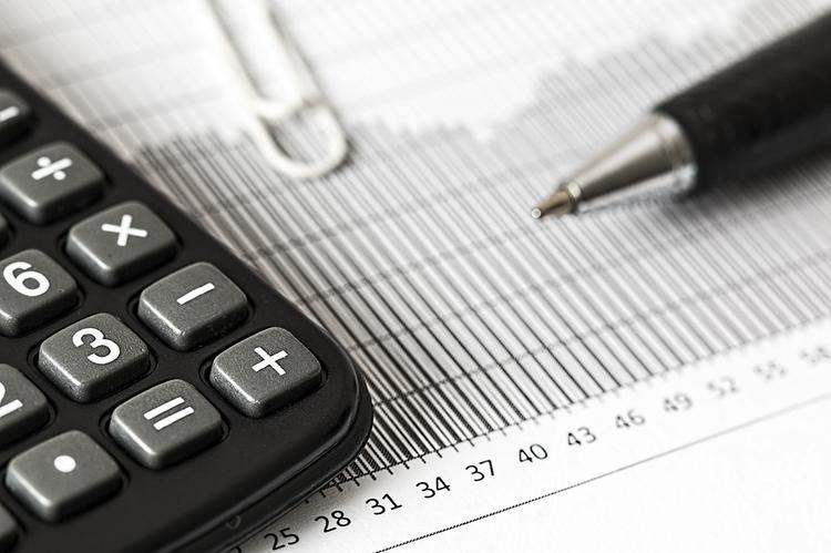 Льготы на налог на недвижимость с 1 января 2019 года получат не только пенсионеры