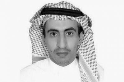 В Саудовской Аравии замучили и убили еще одного журналиста