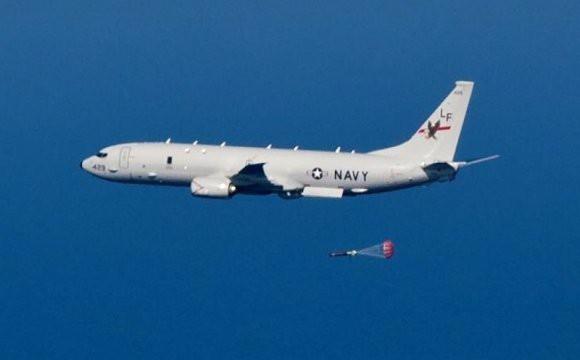 «Уматывают восвояси»: в России рассказали о реакции пилотов НАТО на приближение российских самолетов
