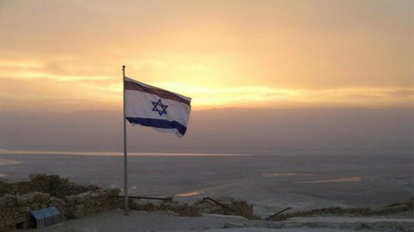 Израиль намерен наладить отношения с РФ после трагедии с Ил-20