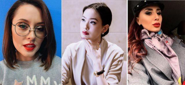 Мария Кравченко публично оскорбила казахстанскую певицу