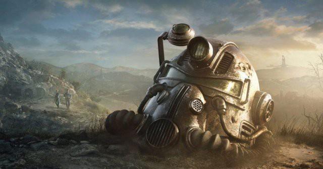 Bethesda начала исправлять основные проблемы Fallout 76 на РС