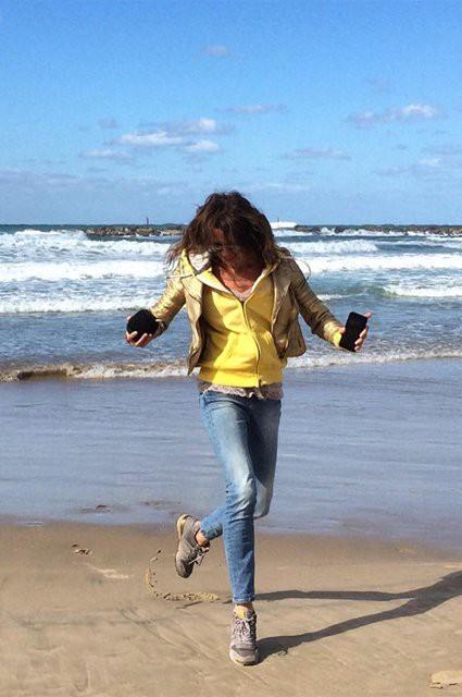 Вики Ли о Марии Кравченко: «Выкладывать в соцсети оскорбительные посты — это дурной тон»