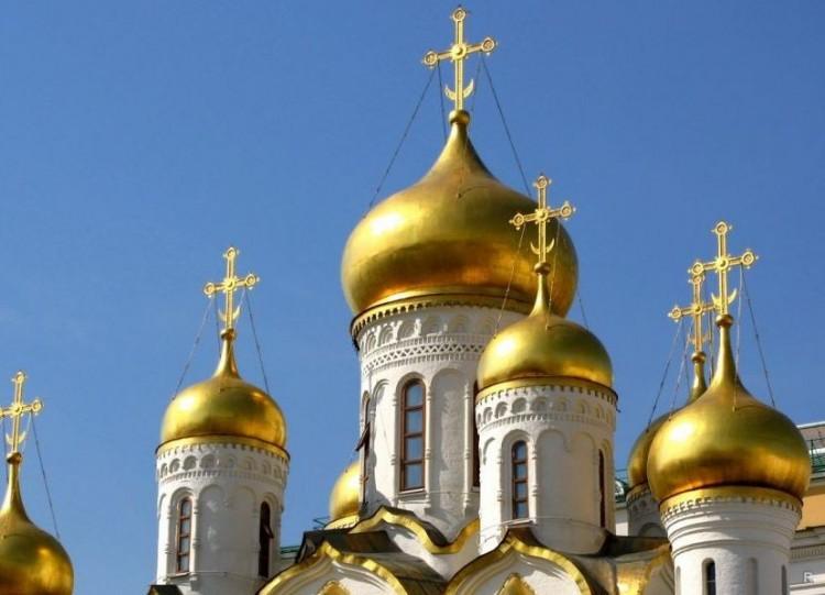 Церковные праздники в ноябре 2018 года: календарь для православных, посты в ноябре 2018, даты, что можно и нельзя делать | Свежие новости
