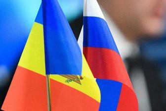Эксперт: Переговоры важны для Молдавии