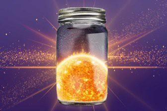 Учёные смогли получить жидкое топливо из солнечной энергии