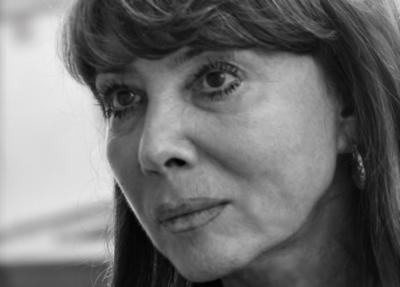 Сегодня состоятся похороны актрисы Натальи Корчагиной