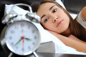 Исследование: Кто рано встает, тот реже болеет раком