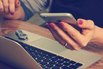 Роскачество назвало лучшие мобильные приложения для поиска работы