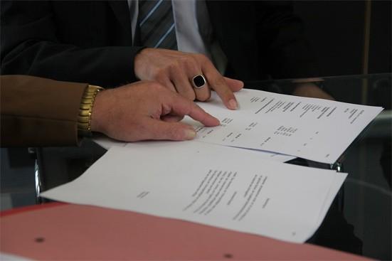 Основания для прекращения трудового договора по Трудовому кодексу