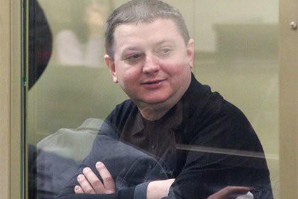 Адвокат бандита-«цапка» приготовился судиться из-за снимков с икрой