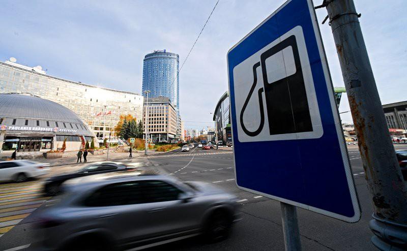 Подорожание бензина будет или нет скоро?