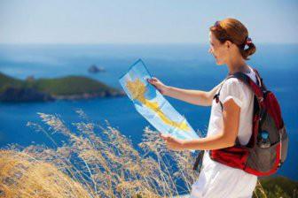 Донор международного туризма: Россия много тратит, но мало зарабатывает