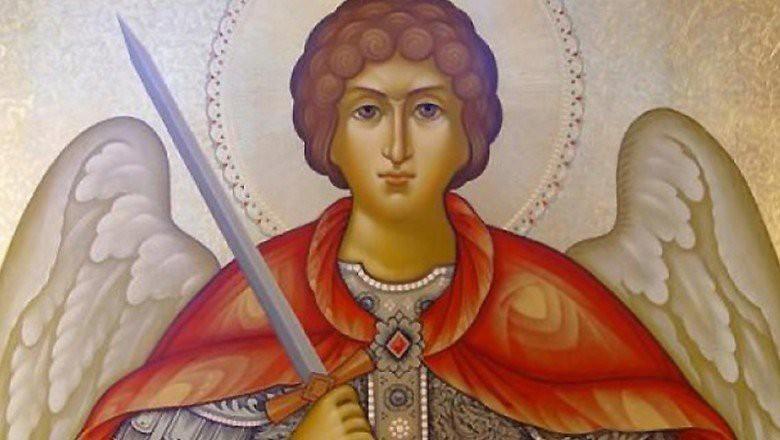 8 ноября 2018 года отмечается церковный праздник Дмитриев день