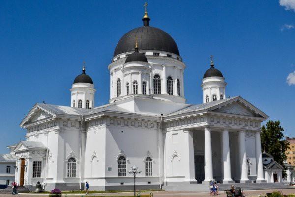 Православные праздники в ноябре 2018: церковные праздник на ноябрь, календарь постов