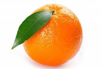 Ученые рассказали, от каких болезней может уберечь апельсин