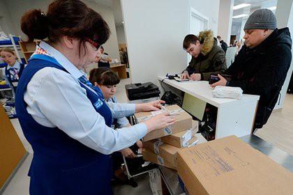 Платежи россиян возьмут под контроль