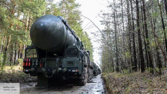 Эксперт прокомментировал последствия выхода США из ДРСМД для российской обороны