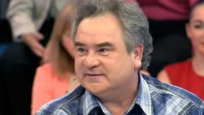 Не стало звезды «Ералаша» Николая Румянцева