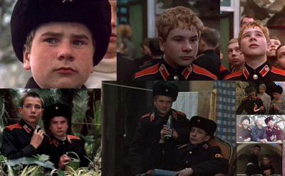 Актер «Ералаша» Николай Румянцев умер в возрасте 54 лет