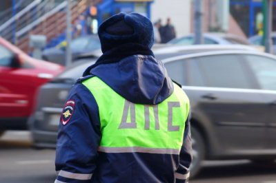 Увеличатся ли штрафы с 20 ноября в России