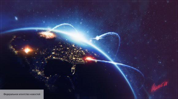 Да хоть 200 мегатонн – «Периметр» сработает: Баранец рассказал об эффективности «Мертвой руки» России