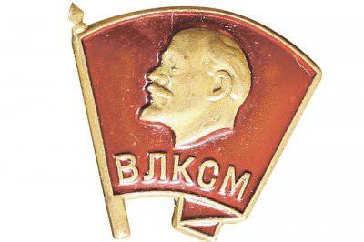 80% граждан РФ считают, что страна нуждается в организации, похожей на ВЛКСМ,