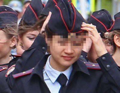 Изнасилование дознавателя в Уфе: 23-летняя потерпевшая отказывается проходить полиграф