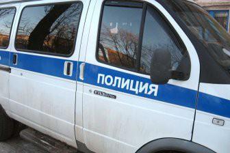 Под Петербургом женщину расстреляли за плохой уход за собакой