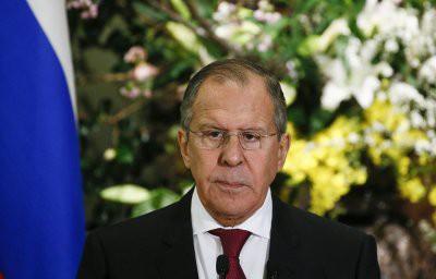МИД РФ прокомментировал шпионский скандал с Австрией