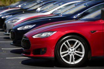Перспективы автопрома ухудшаются: по оценке экспертов, торговые войны и падение спроса снижают доходы автопроизводителей по всему миру