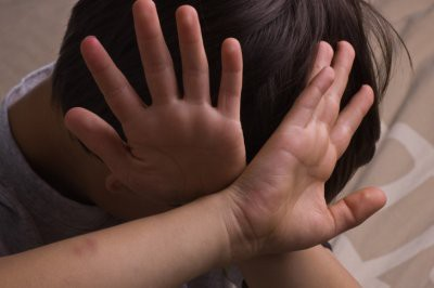 Директор детского лагеря устроила «карцер» для непослушных детей