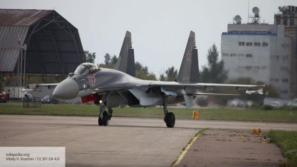 Индонезия откажется от российских Су-35 в пользу F-16