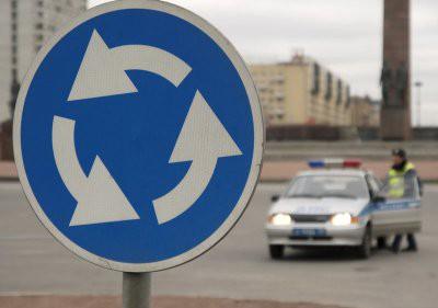 Фейк: с 20 ноября повысят размеры штрафов за нарушение ПДД