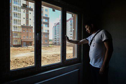 Продающих жилье россиян заставят платить налоги