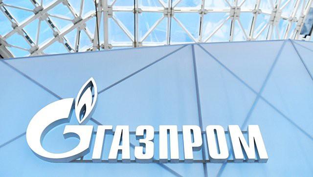 """Суд запретил Nord Stream и Nord Stream 2 совершать """"Газпрому"""" выплаты   Свежие новости"""