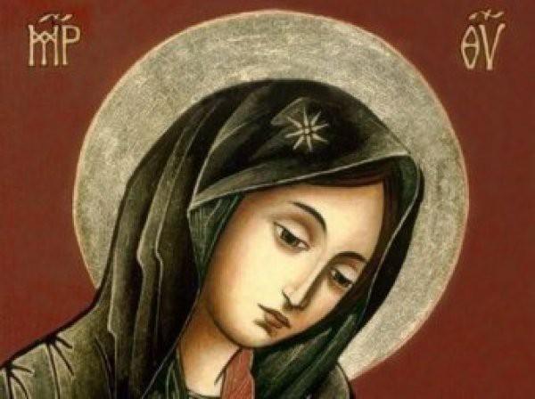 Все праздники сегодня 06.11.2018: церковный праздник Скорбящая Божья Мать (Светец)