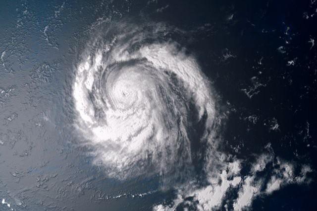 Новости России и мира сегодня 22.10.2018: В Израиле арестовали губернатора Восточного Иерусалима, В Египте продлили чрезвычайное положение, Ураган «Уилла» в Тихом океане усилился до опасной четвертой категории