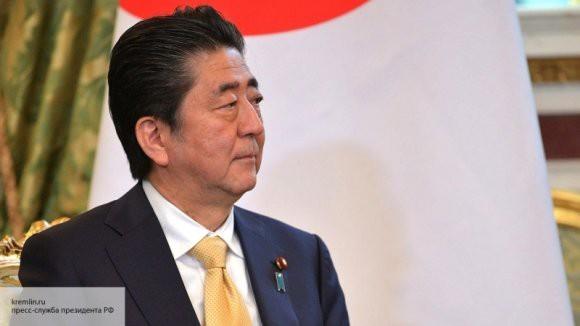 Япония планирует подписать соглашение по Курилам в 2019 году