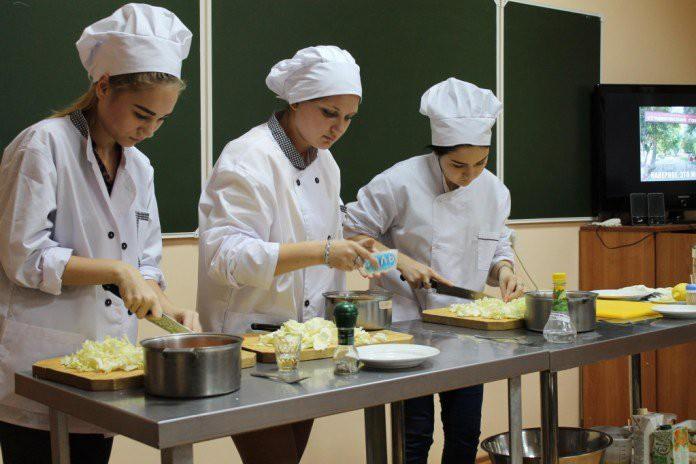 Интересный рейтинг специальностей с самыми высокими зарплатами в Москве