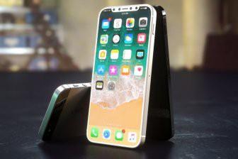 Компания Apple сообщила о ряде дефектов в iPhone X и MacBook Pro