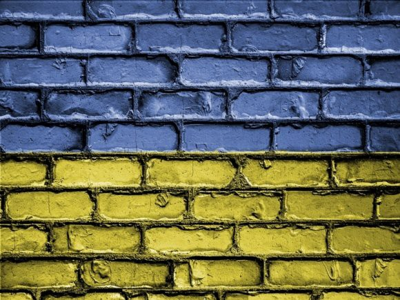 Украинский депутат объяснила, почему страну ждет развал