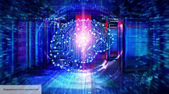 Греф рассказал про перспективы внедрения искусственного интеллекта в России