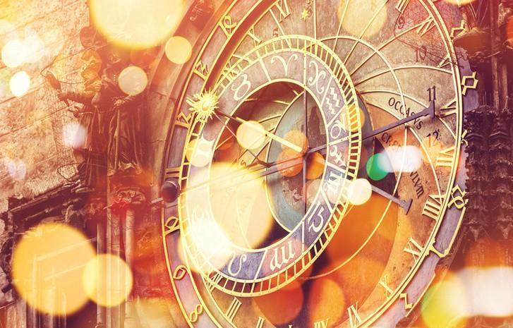Юпитер в Стрельце 2018-2019: прогноз для всех знаков зодиака, гороскоп на 2019 год полный, любовный, финансовый, точный гороскоп на 2019 год Кабана