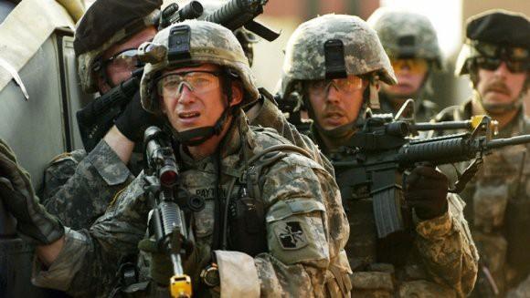 МИД РФ: не видим готовности НАТО разблокировать диалог по военной линии