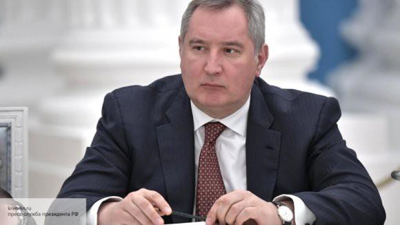 В России создадут консорциум робототехники