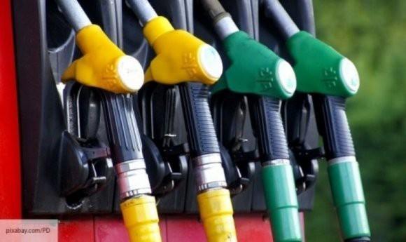 Москва может лишить Киев дешевого топлива: в России рассказали про мощный аргумент в конфликте с Украиной