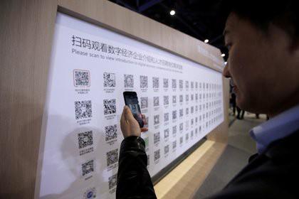 В России раскритиковали китайскую систему государственного расслоения граждан