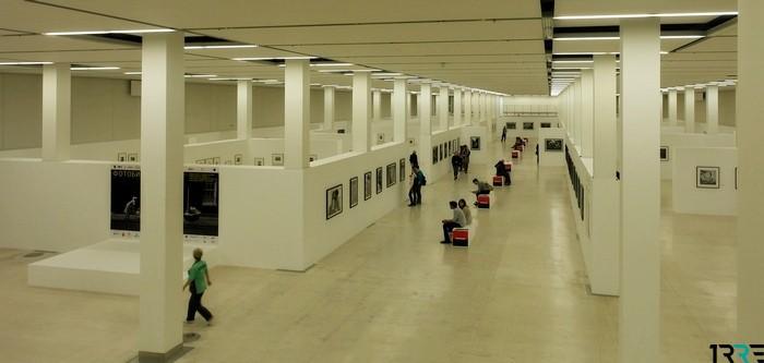 Музейно-выставочное объединение Манеж проведет много разнообразных мероприятий в декабре 2018 года